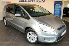 Ford S-MAX 2,3 Trend aut.