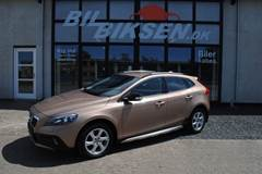 Volvo V40 CC 1,6 T4 180 Kinetic