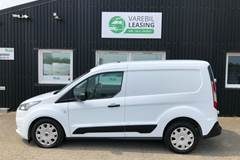 Ford Transit Connect 1,5 TDCi 120 Trend aut. kort