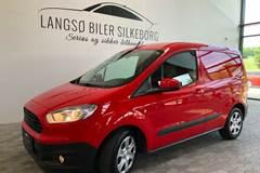 Ford Transit Courier 1,0 SCTi 100 Trend Van