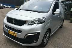 Peugeot Expert 2,0 BlueHDi 180 L2 Premium EAT6