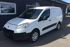 Peugeot Partner 1,6 e-HDi 90 L2 Van Flexpack