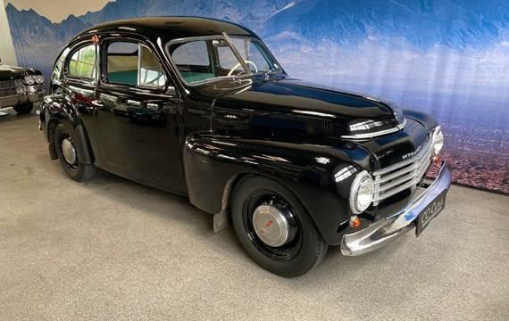 Volvo PV444 1,4