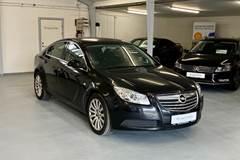 Opel Insignia 2,0 CDTi 130 Edition aut.