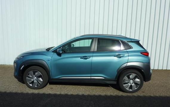 Hyundai Kona EL Trend  5d Aut.