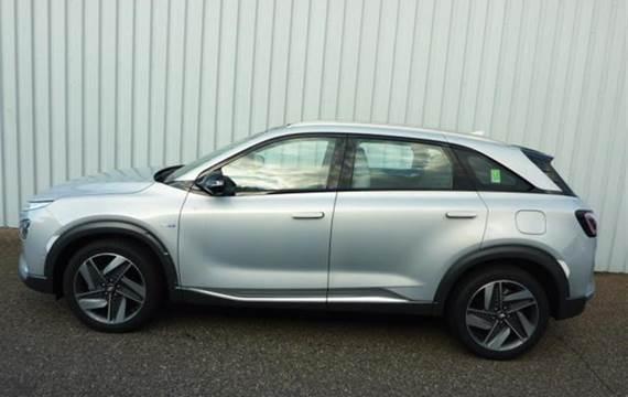Hyundai Nexo Brint  5d Aut.