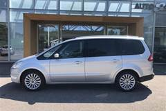 Ford Galaxy 2,0 TDCi Collection  6g