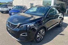 Peugeot 3008 1.5 BlueHDi 130 hk SUV EAT8