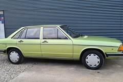 Audi 100 1,6