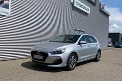 Hyundai i30 1,0 T-GDi Life Komfort