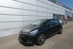Renault Clio 0,9 TCe 90 5d