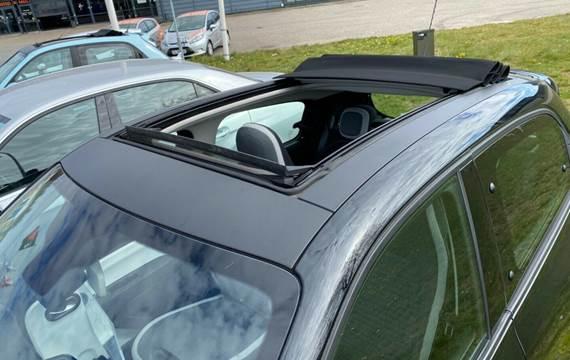 Renault Twingo 1,0 SCe 70 Expression Cabriolet