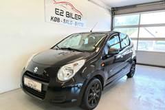Suzuki Alto 1,0 GLX ECO+