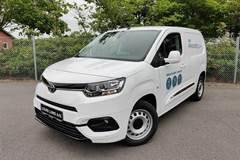 Toyota ProAce 1,5 Medium  D Comfort  Van