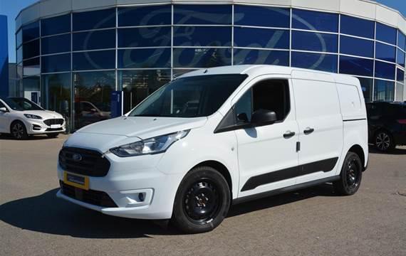Ford Transit Connect 1,5 230 L2  TDCi Trend  Van