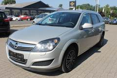 Opel Astra 1,7 CDTi 110 Classic Wagon