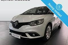Renault Grand Scenic IV 1,7 dCi 120 Zen