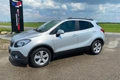 Opel Mokka 1,6 CDTI Enjoy  5d 6g