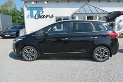 Kia Carens 1,7 CRDi 115 Premium 7prs