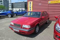 Volvo 850 2,5