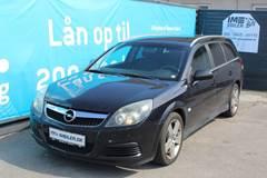 Opel Vectra 1,9 CDTi Comfort stc.