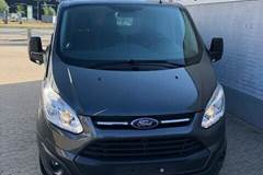 Ford Transit Custom 290L 2,0 TDCi 130 Trend