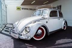 VW 1500 1,5
