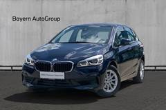 BMW 218i 1,5 Active Tourer aut.