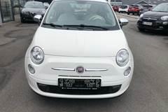 Fiat 500 1,2 Pop
