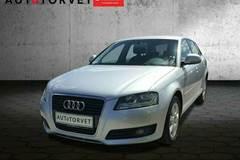 Audi A3 1,4 TFSi Ambiente SB S-tr.