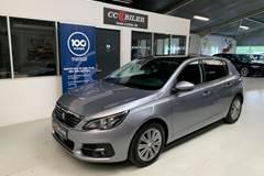 Peugeot 308 1,5 BlueHDi 130 Selection Sky