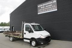 Iveco 35S13 2,3 35S11, 5-G