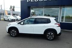 Peugeot 2008 1,2 PT 110 Privé