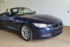 BMW Z4 2,0 Z4 20i Sport