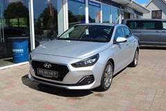 Hyundai i30 1,0 T-GDi Premium FB