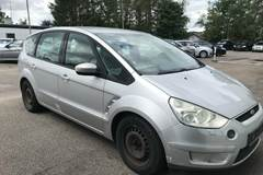 Ford S-MAX 2,0 TDCi Trend