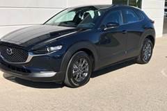 Mazda CX-30 2,0 Sky-G 150 Sense