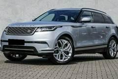Land Rover Range Rover Velar 3,0 D300 SE aut.