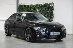 BMW 328i 2,0