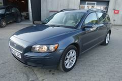 Volvo V50 1,8 Business