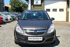 Opel Corsa 1,3 CDTi 75 Edition