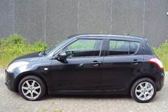 Suzuki Swift 1,2 ECO+ S 94HK 5d