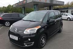 Citroën C3 Picasso 1,4 VTi 95 Comfort