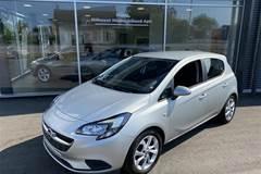 Opel Corsa 1,3 CDTI Sport Start/Stop 95HK 5d