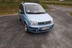 Fiat Panda 1,2