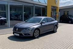 Renault Talisman Energy DCI Intens EDC 160HK 6g Aut.