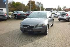 Volvo S40 1,6 Momentum