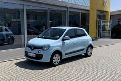 Renault Twingo Sce Expression start/stop 70HK 5d