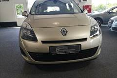 Renault Grand Scénic 1,6 III 16V Expression 7prs