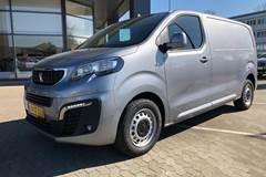Peugeot Expert L2 2,0 BlueHDi Premium WP 120HK Van 6g